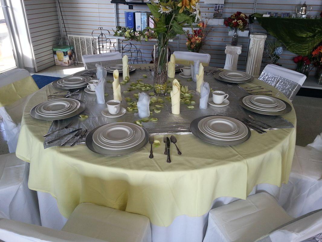 Bluegrass rental bluegrass rental wedding party