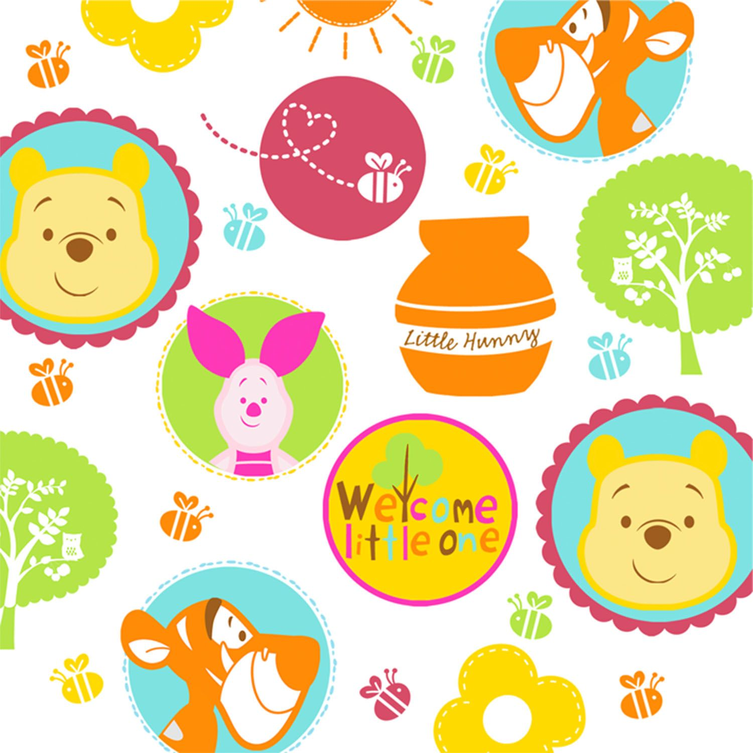 winnie the pooh fall screensavers wallpaper sportstle
