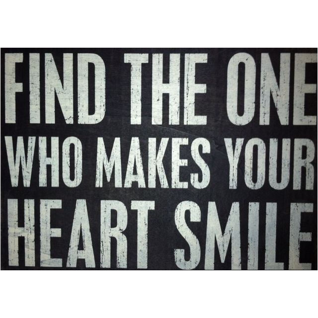 U Make My Heart Smile 3 Quotes Pinterest Quotes Words And