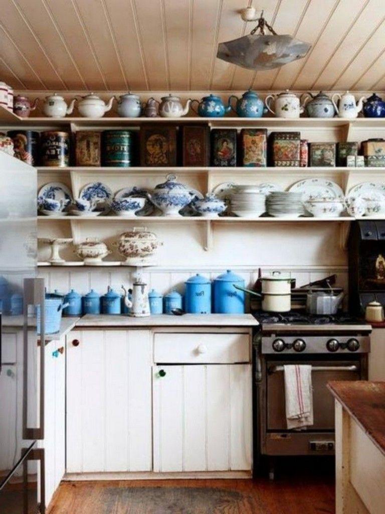 30 amazing european country kitchen decoration table kitchen rh pinterest com