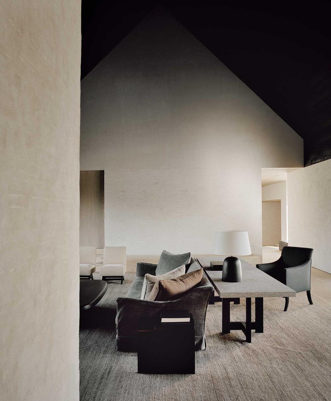 Interior Design Schools Best Portfolio Interior Design Art Deco Interior Design Schools For Interior Desi In 2020 Home Design Living Room Home Decor House Interior