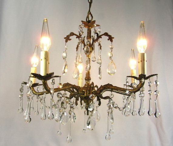 Awesome good chandelier in spanish 87 on small home decor awesome good chandelier in spanish 87 on small home decor inspiration with chandelier in spanish check mozeypictures Choice Image