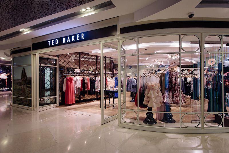 3fb06b4d1dd560 TED BAKER iON Mall