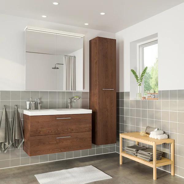 22+ Bathroom storage furniture sets ideas