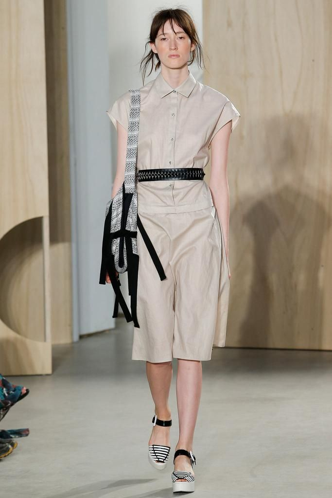 Creatures of the Wind Spring 2015 Ready-to-Wear - Collection - Gallery - Look 8 - Style.com