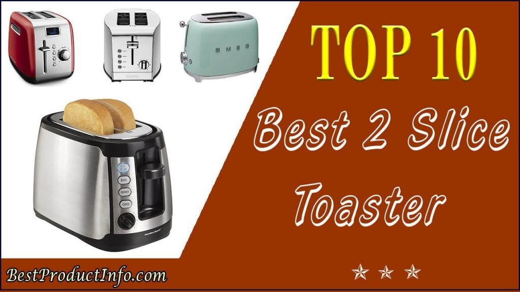 ovens pin for your toaster consumer reports decorating tips home