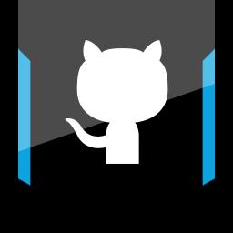 Logo Snapchat Social Icon Social Icons Social Media Icons Icon