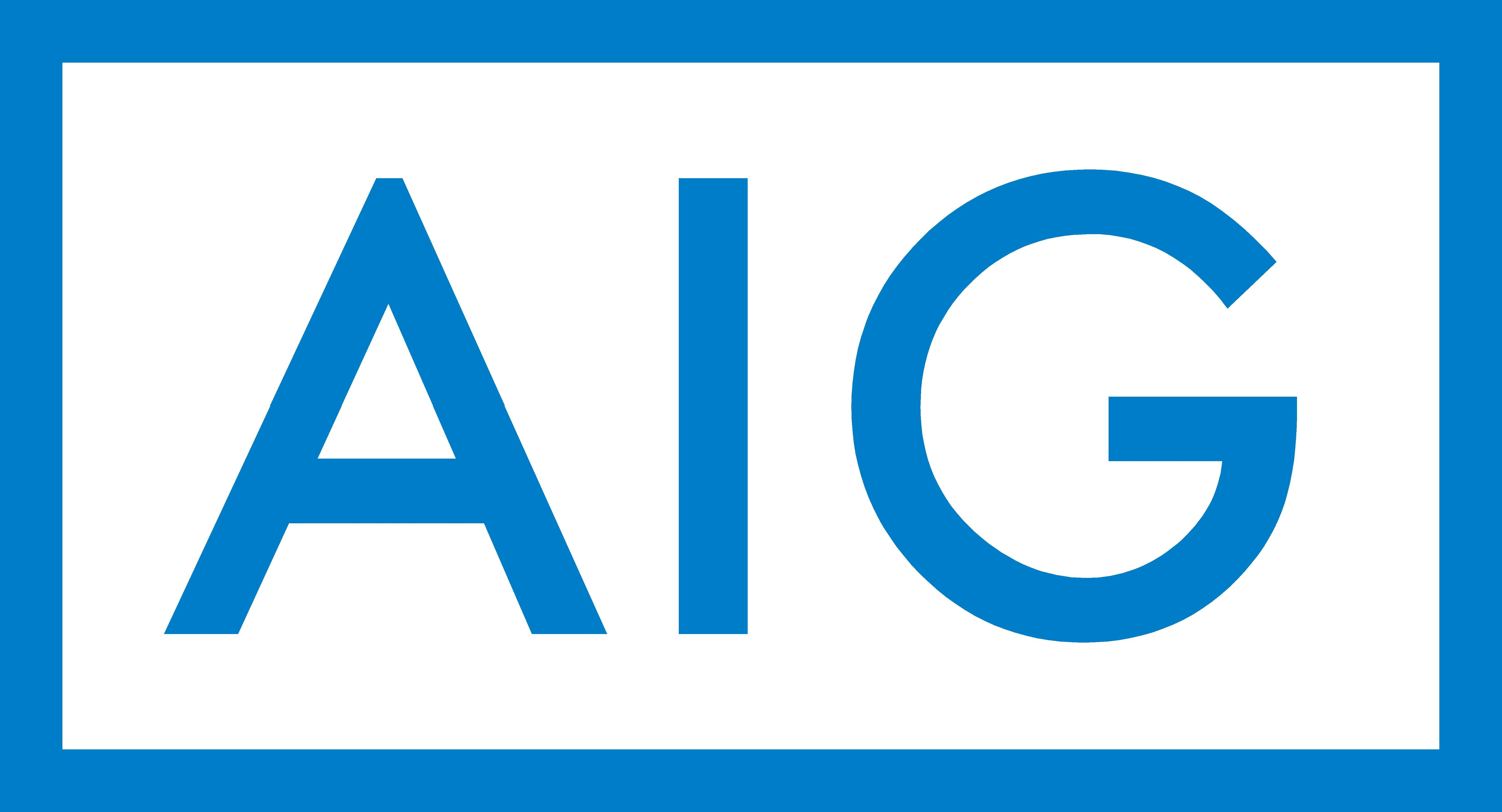 American General Life Insurance Quote Aig Subsidiaries American General Life Insurance Company And