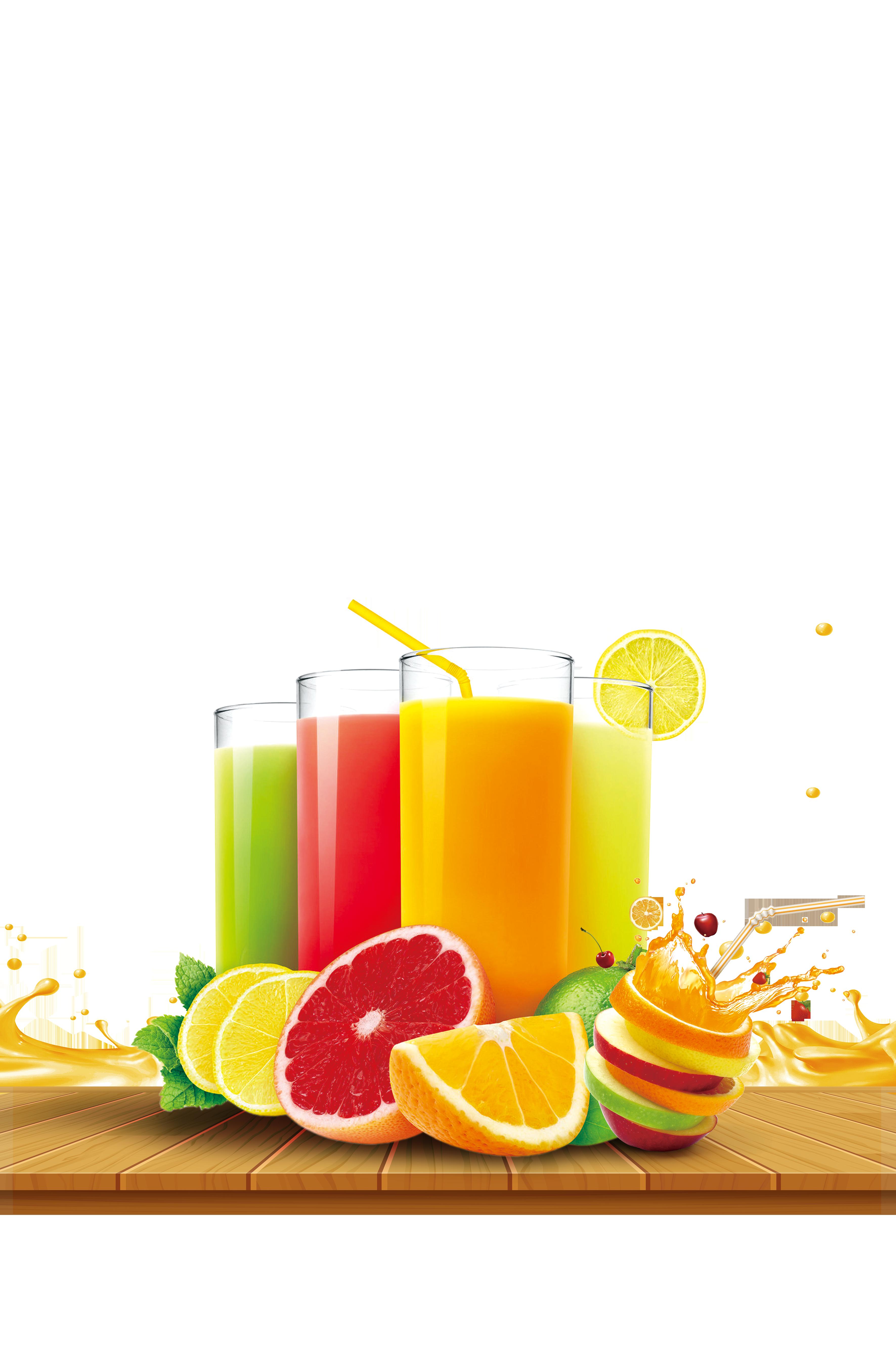 Lemon Colorful Juices Drink Juice Fruit Orange Orange Juice Drinks Citrus Drinks Non Alcoholic Drinks