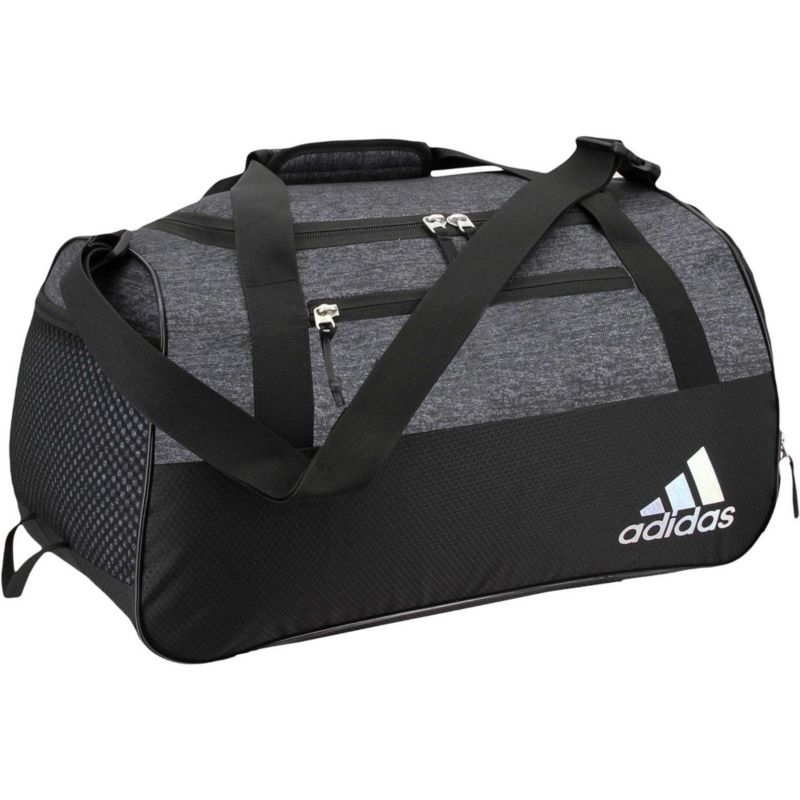 a1416ec926 adidas Women s Squad III Duffle Bag