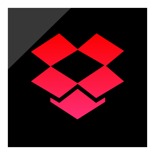Dropbox Logo Media Social Icon Social Icons Social Media Icons Icon