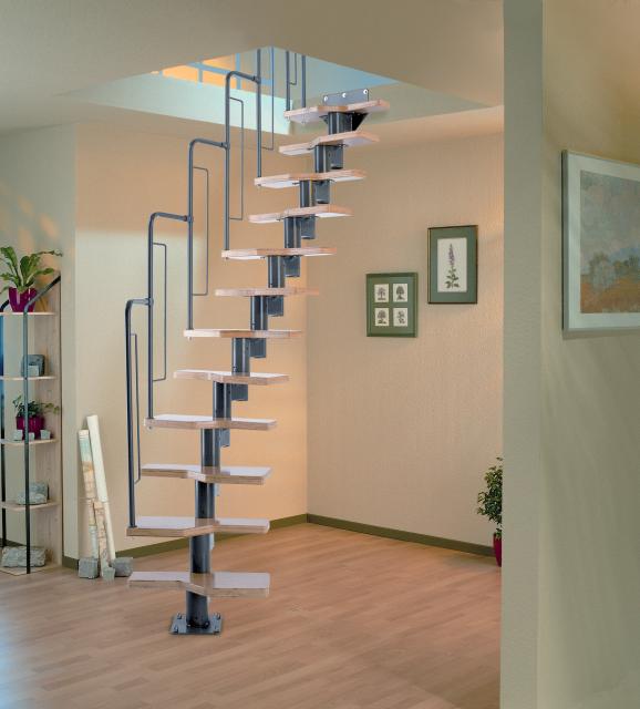 Northernstairparts Co Uk Stairs Design Loft Staircase Stairway Design