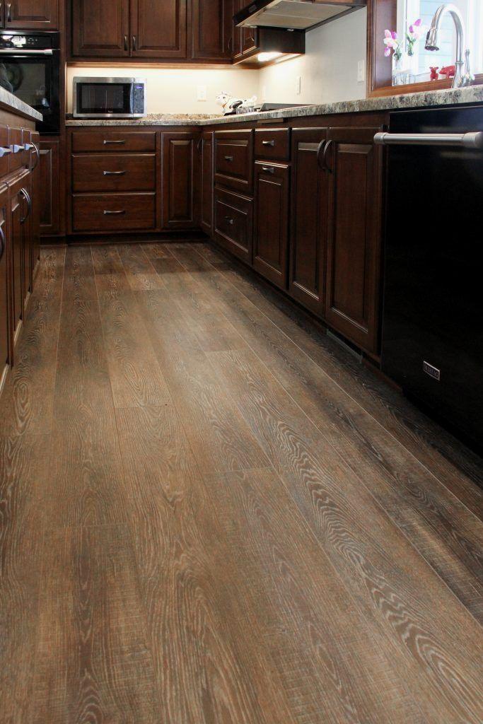 Vinyl Flooring Pros and Cons See Various DIY Flooring