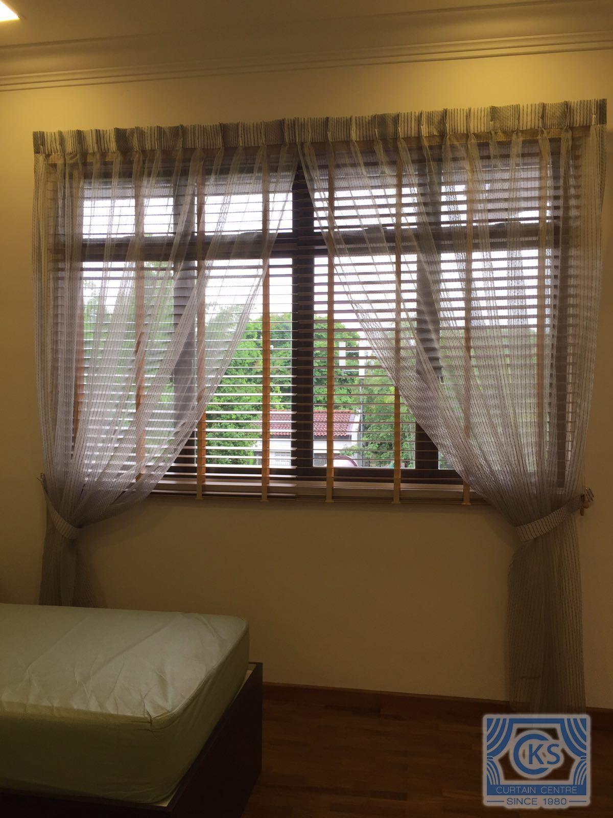 Window blind u curtain centre realtagfo pinterest