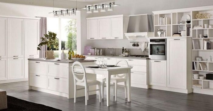 cucina - Cerca con Google | Arredo | Pinterest | Cucina