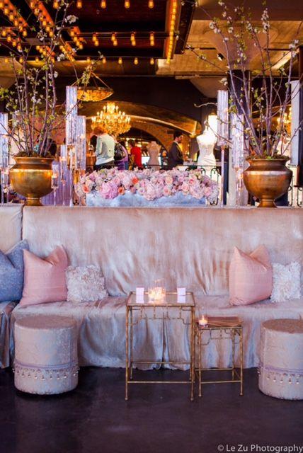 #TheAstorian #AstorianEvents #HoustonEventVenue #HoustonVenue #HoustonEvents #PrivateEventsHouston #PrivateEventVenue #PrivateEvents #CorporateEvent #CorporateEventVenue #EventVenue #EventSpace #EventVenueRental #HoustonWeddings #HoustonWeddingVenue #WeddingVenue #VinatageWeddingVenue