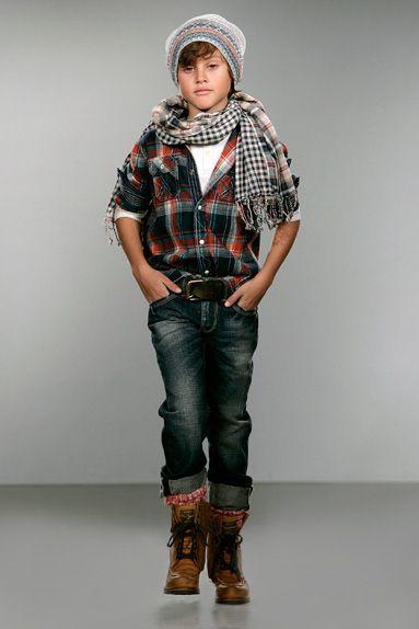 584ac99bedde9 Pepe Jeans