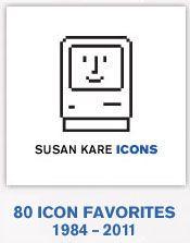 susan-kare-icons-book