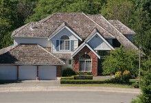 Best Beautiful Cedar Shake Shingles House Luxury Homes Garage House 400 x 300