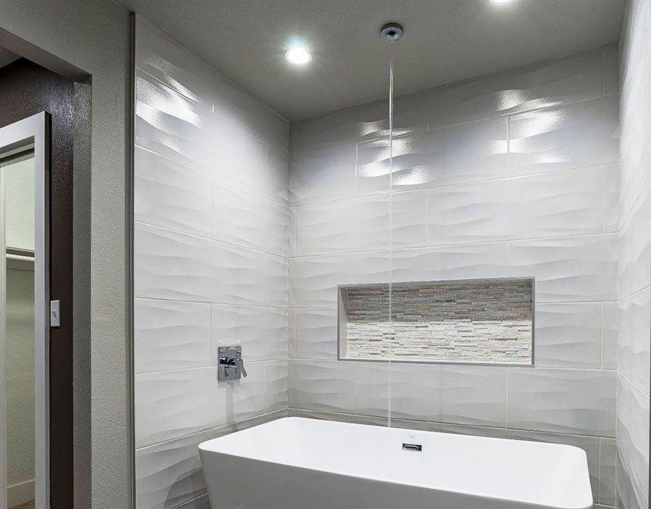 Bathroom Tile North Hollywood 37 Bathroom Shower Walls Bathroom Shower Tile Closet Decor Modern bathroom on lankershim shop