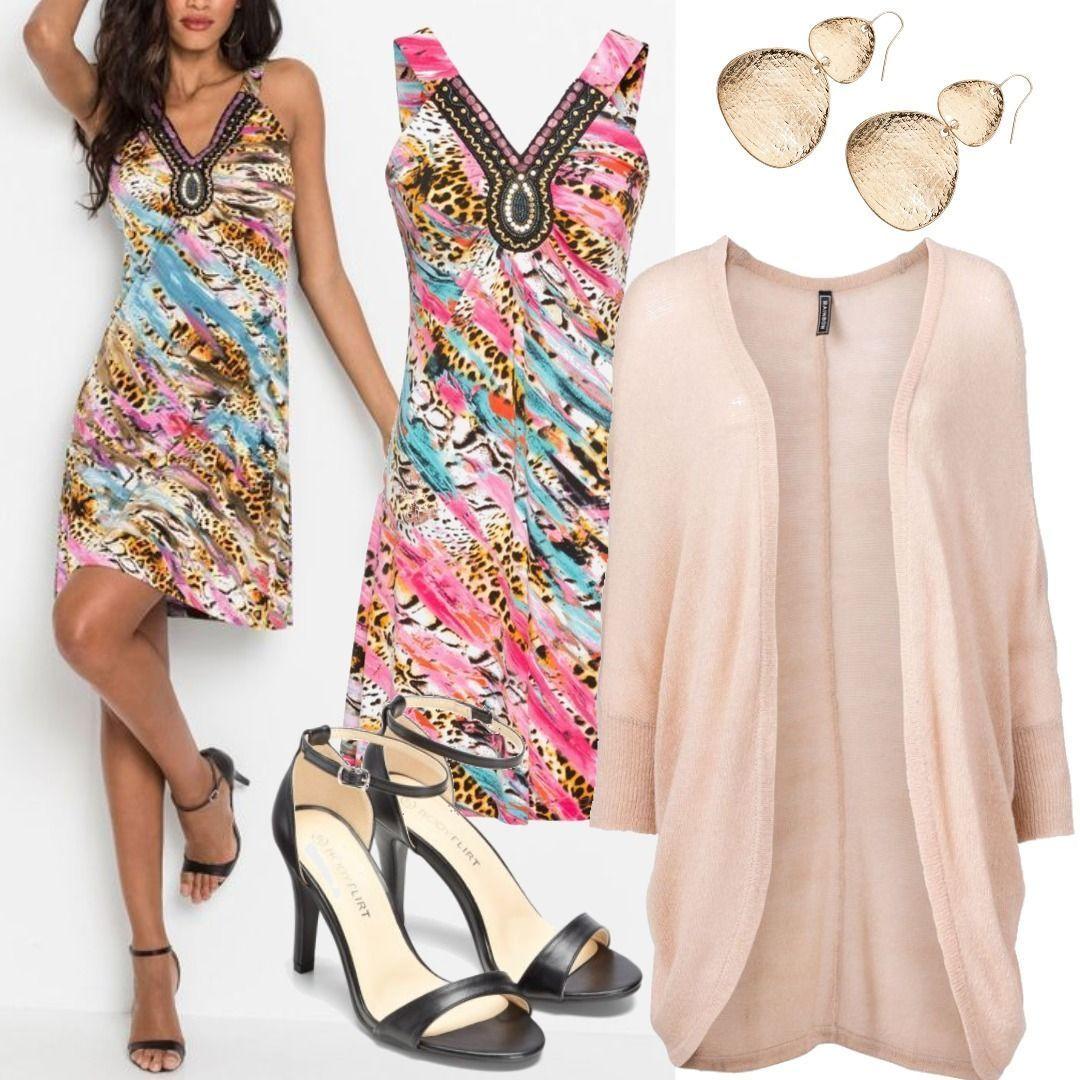 Pin auf Fashion outfits