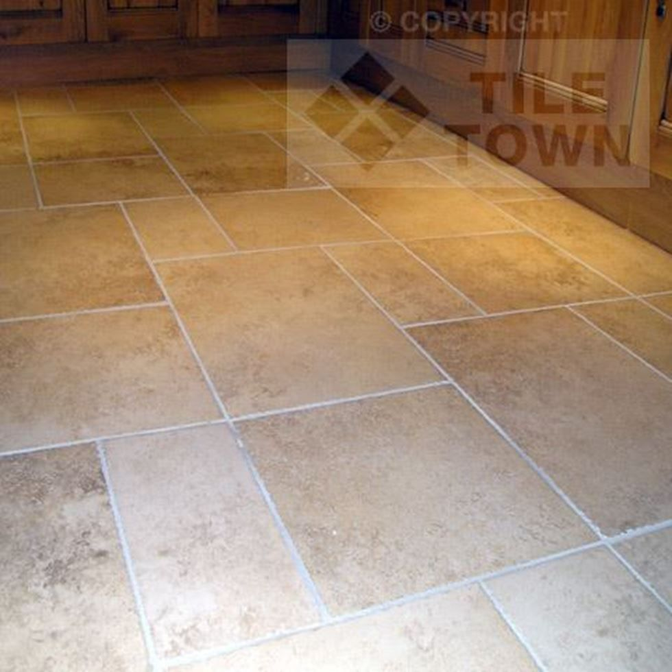 Kairos Bianco Mix Porcelain Floor Tiles By Cerdomus Tile Factory
