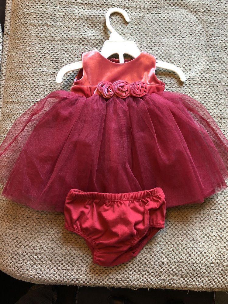 3-6 Month Old Navy Formal Dress  fashion  clothing  shoes  accessories   babytoddlerclothing  girlsclothingnewborn5t (ebay link) e071fe5210