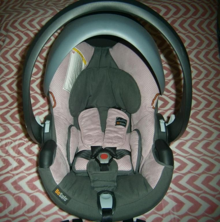 Fotel Besafe Izi Go Gratis Fotelik Fisher Price 4974700105 Oficjalne Archiwum Allegro Fisher Price Fisher Baby Car Seats