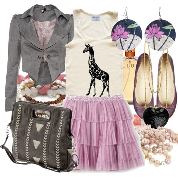 """""""my allure"""" by megilla2 on Polyvore"""