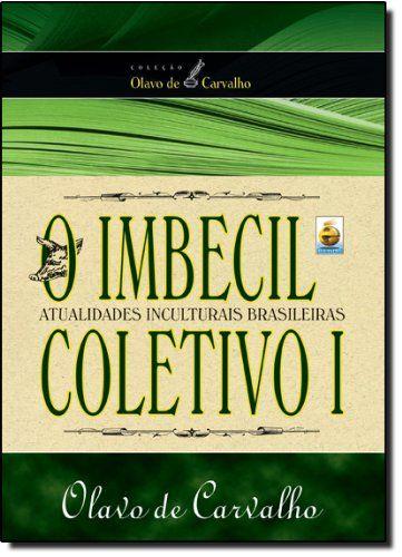 Pin Em Wish List De Livros Vida Intelectual