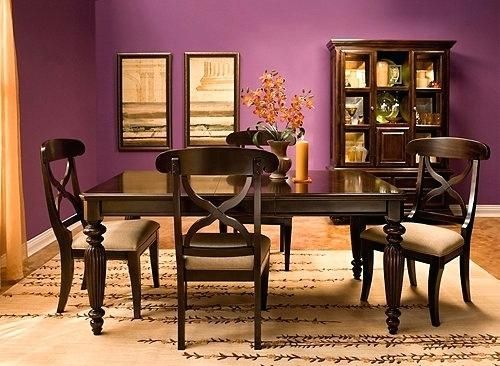 Best Raymour And Flanigan Dining Room Sets Simple Living Room 400 x 300