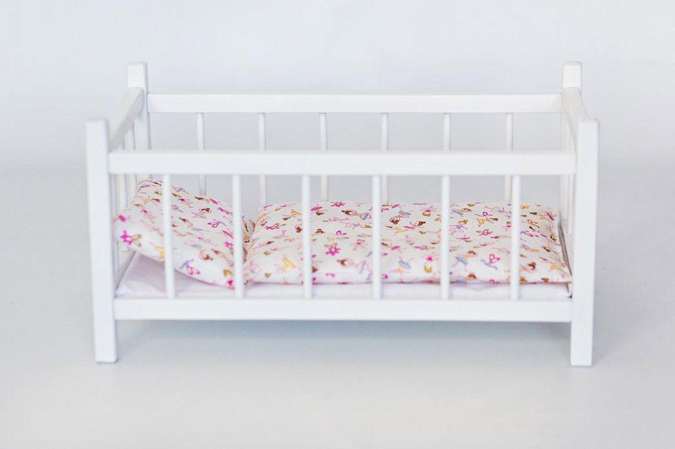 Lozeczka Dla Lalek Toddler Bed Bed Decor