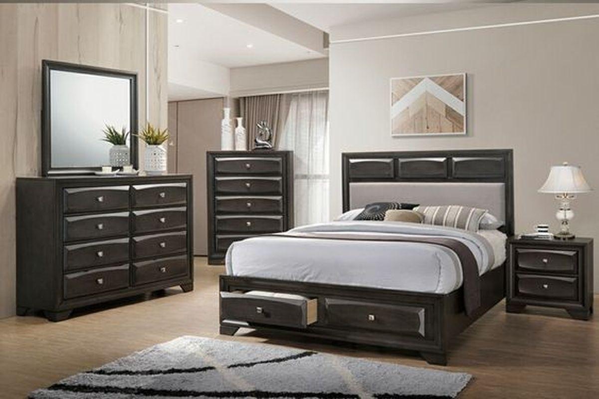 3 Main Benefits Of Having A Modern Bedroom Unique Bedroom