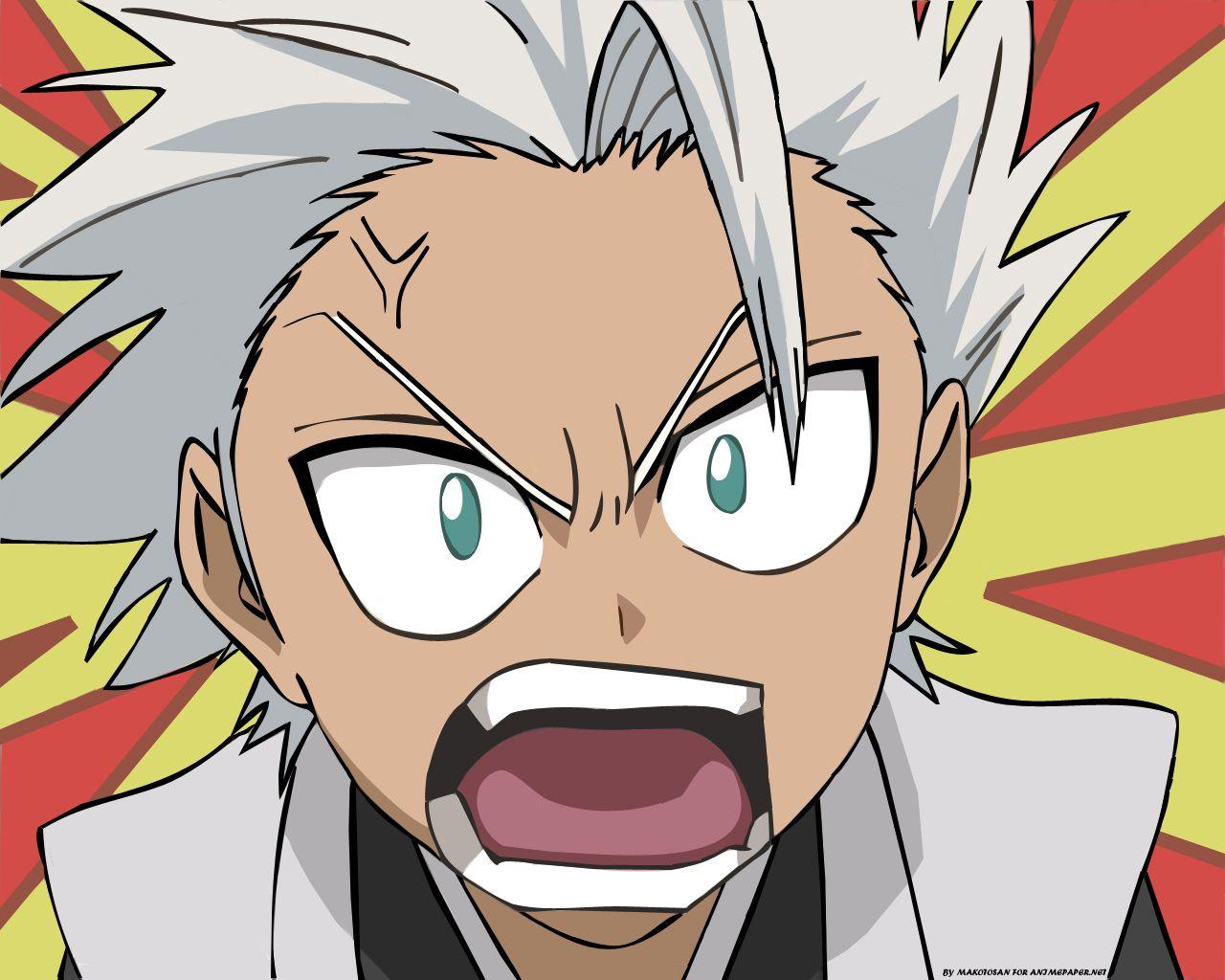 Смешные аниме картинки блич, оленем скрап
