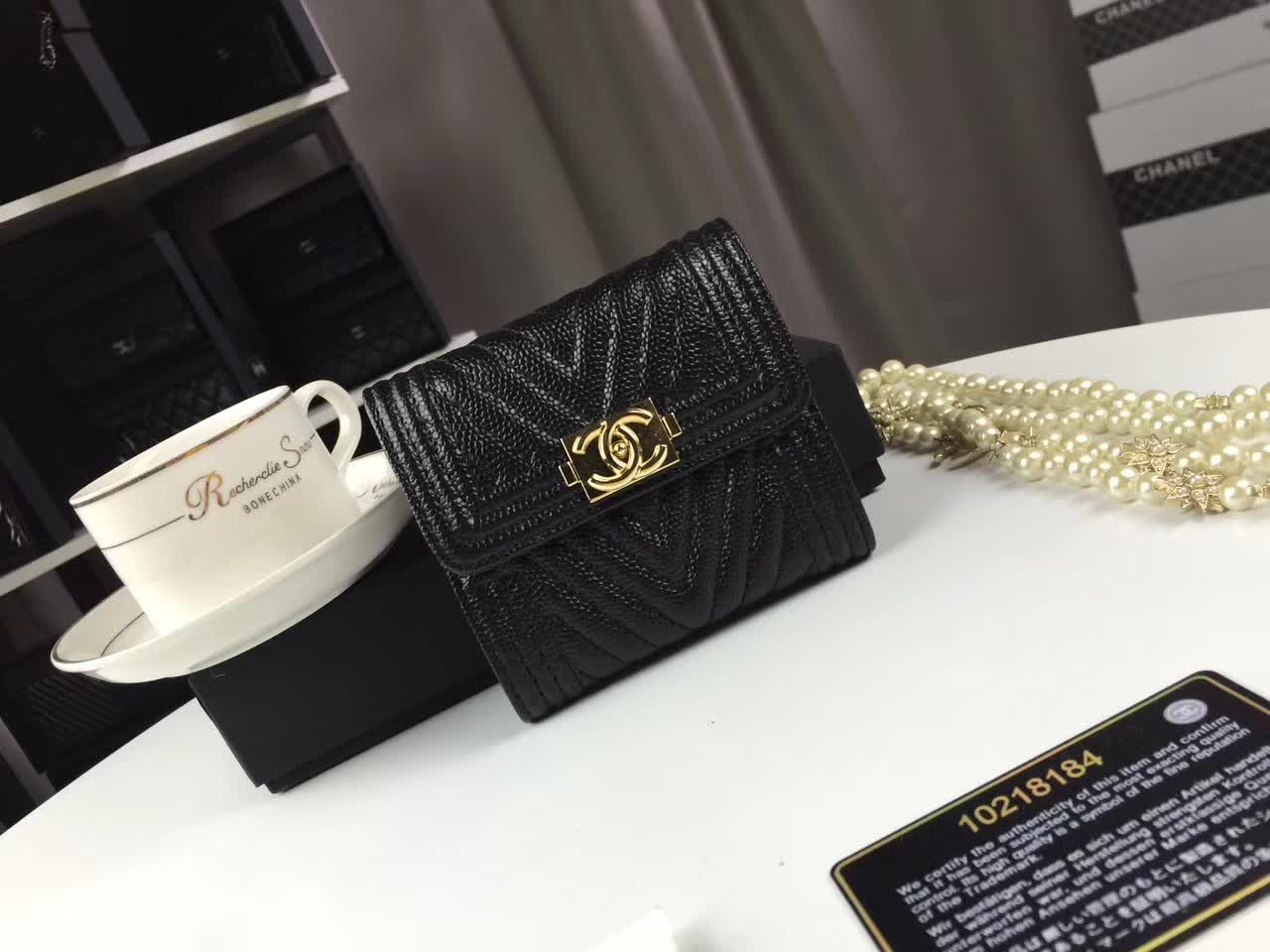 Welcome to visit http://www.realluxurymall.com   Promise: 100% Satisfaction & 30 Days Unconditional Return Policy  Payment: Credit/Debit ...
