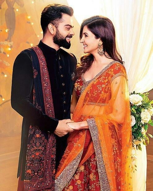 Virat Kohli Wedding.Couple Pictures Couple Shoot In 2019 Anushka Sharma Virat