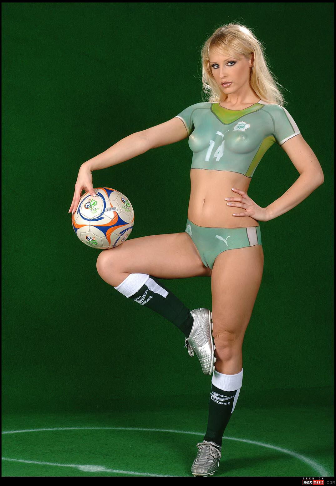 Pin by denis eduardo vargas sandoval on body painting for Body paint girl photo