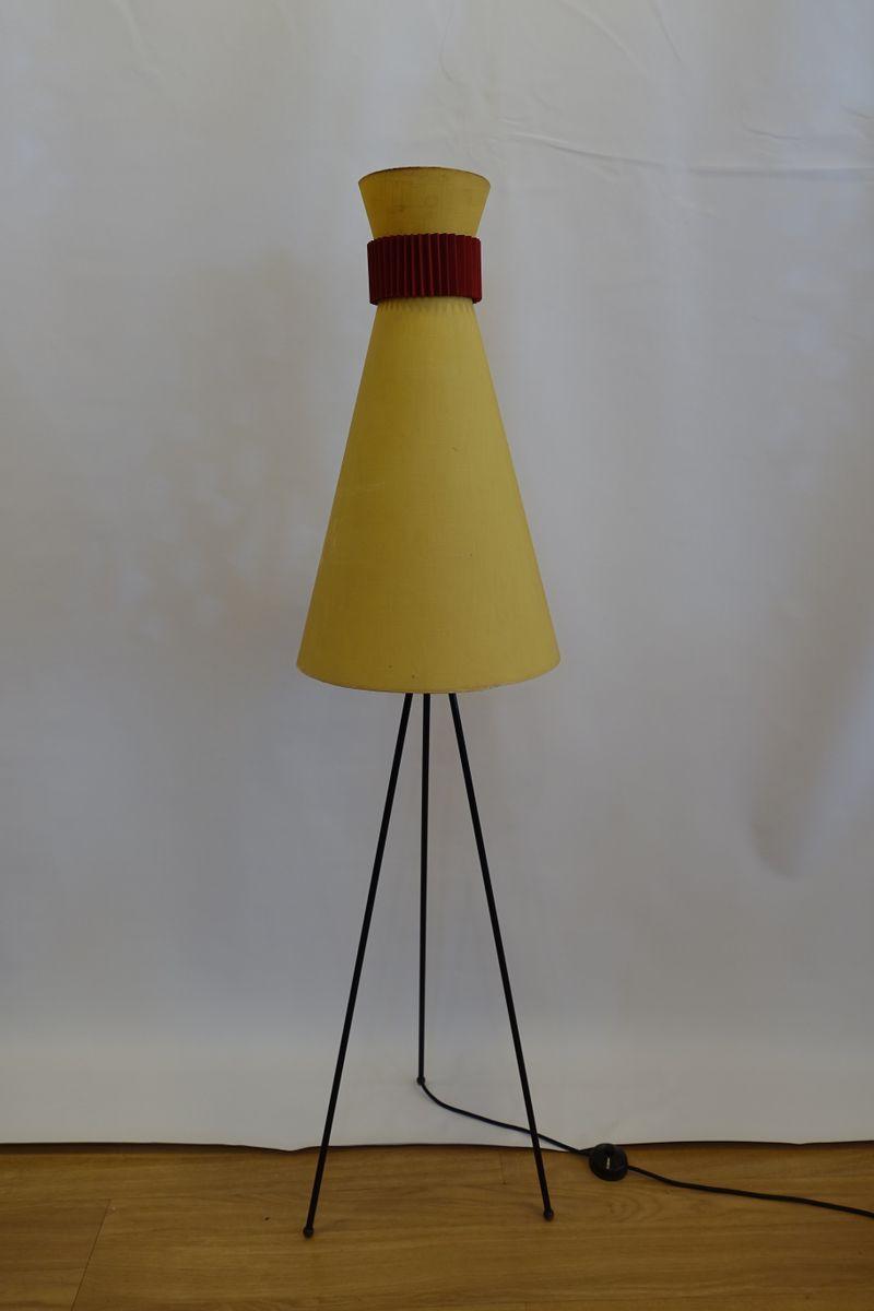 Stehlampe Wohnzimmer Holz Moderne Design Stehlampe Studio