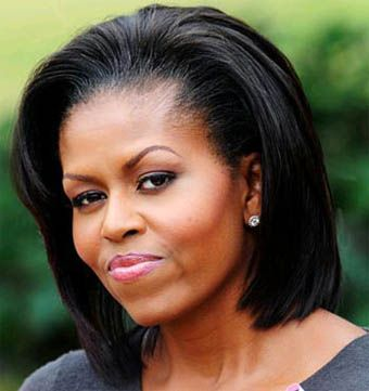 michelle obama quotesmichelle obama young, michelle obama style, michelle obama speech, michelle obama h3h3, michelle obama quotes, michelle obama instagram, michelle obama vogue, michelle obama wiki, michelle obama biography, michelle obama twitter, michelle obama 2017, michelle obama 2020, michelle obama song, michelle obama dance, michelle obama last speech, michelle obama wikipedia, michelle obama melania trump, michelle obama 2008, michelle obama meme, michelle obama interview