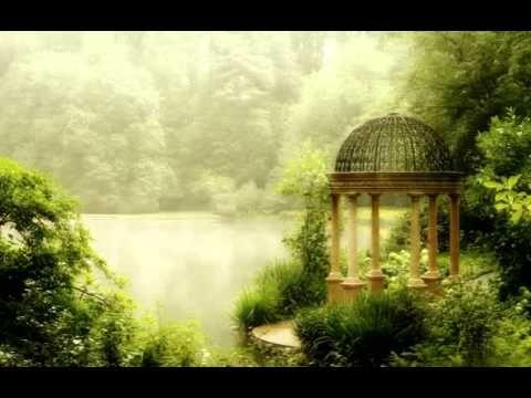 Fascination mantovani music reisen musik urlaub - Places to eat near longwood gardens ...