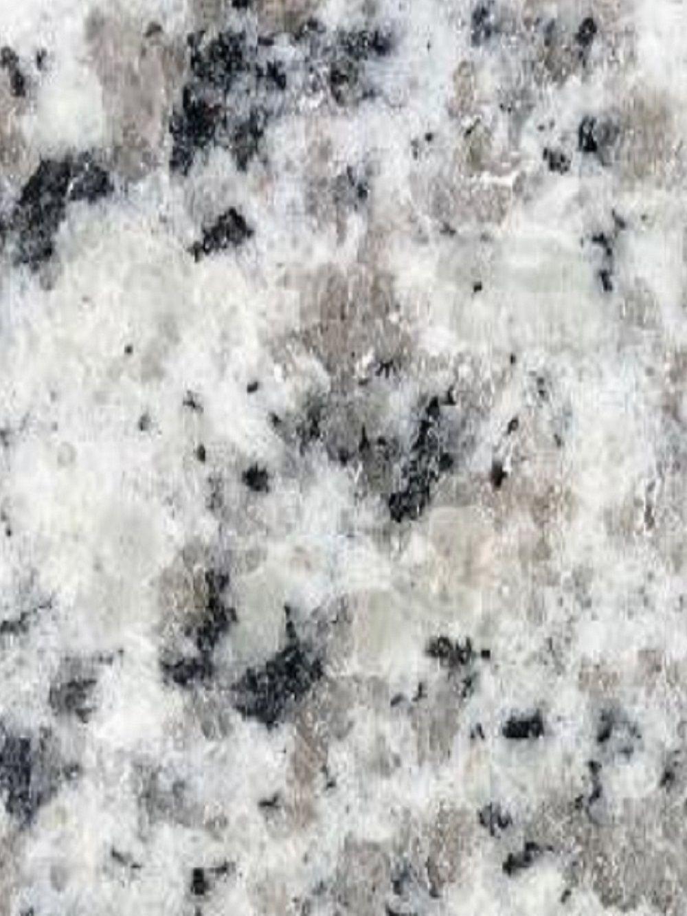 Ez Faux Decor Instant White Black Grey Marble Countertop Granite