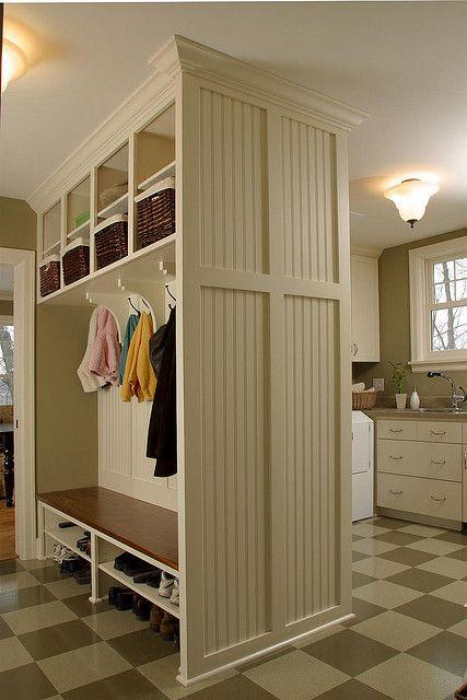 Mudroom2 Mudroom Laundry Room Laundry Room Design Mudroom