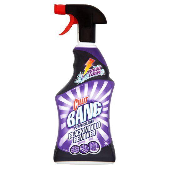 Buy Treaclemoon Cndyjar Crm Soda Bth Shower 500ml From Our Shower