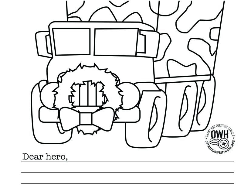 Army Coloring Pages Army Coloring Pages View Free Military Coloring Pages For Free Printable Army Colouring Pag Truck Coloring Pages Coloring Pages Army Colors