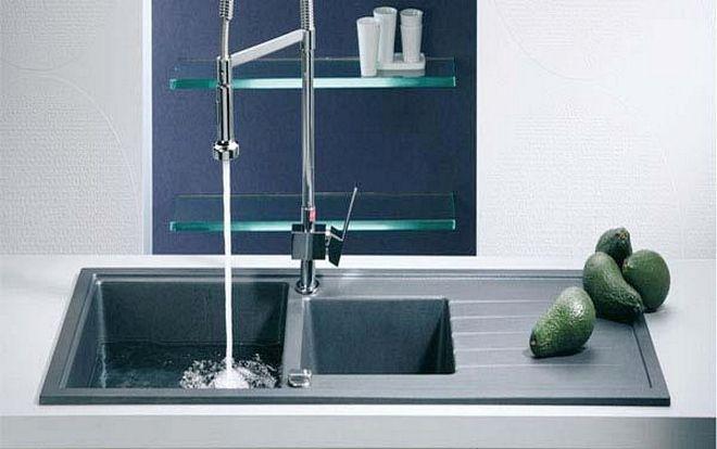 73 Cool Kitchen Sink Design Ideas  Kitchen Sink Design Sink Pleasing Cool Kitchen Sinks Design Ideas