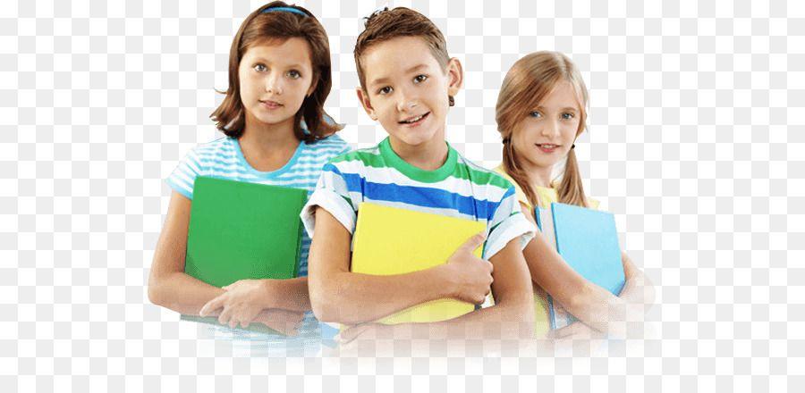Image Result For School Kids Png Kids School Kids School