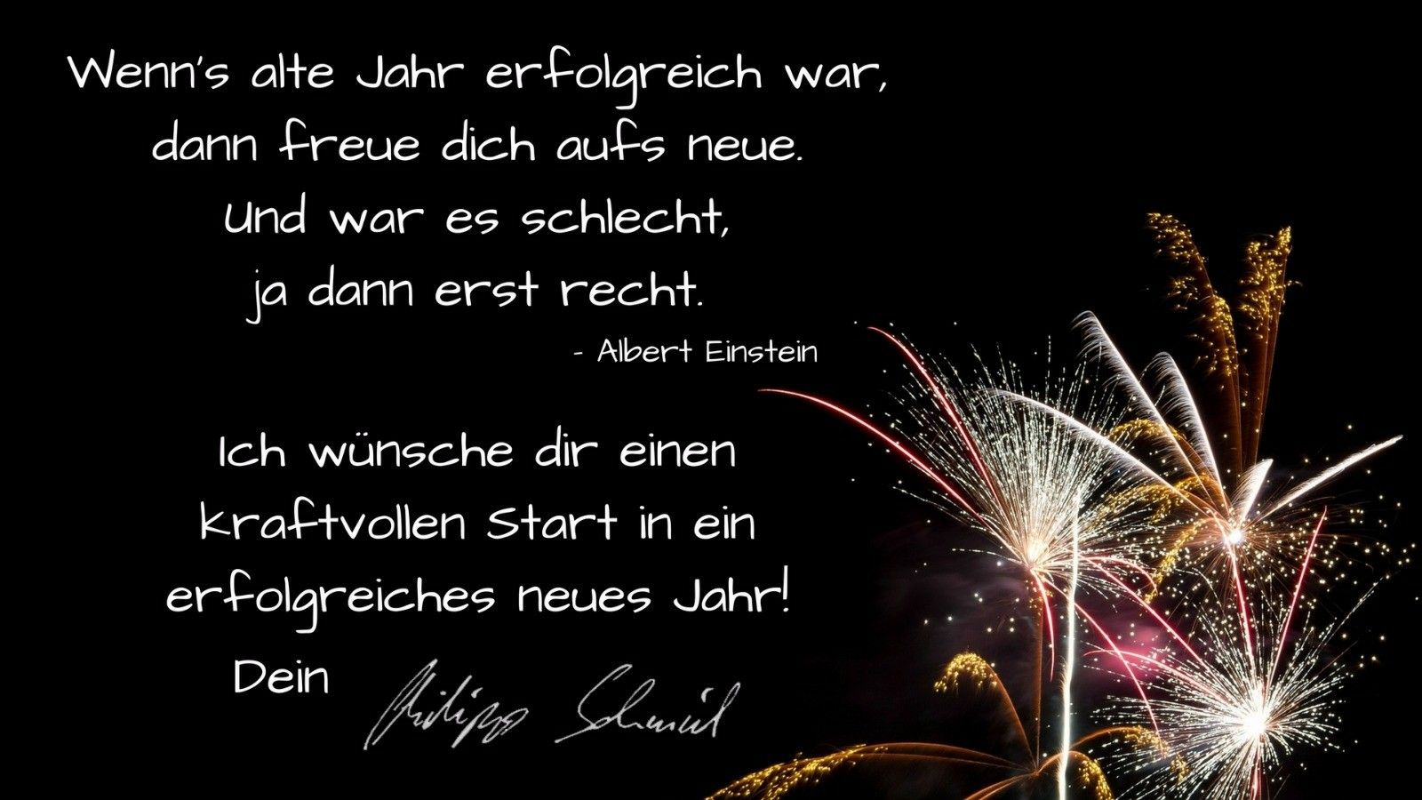Viel Gluck Kraft Gesundheit Und Erfolg Im Neuen Jahr Spruche Wahreworte Zitate Motivation Inspiration Wahre Worte Schone Worte Weisheiten