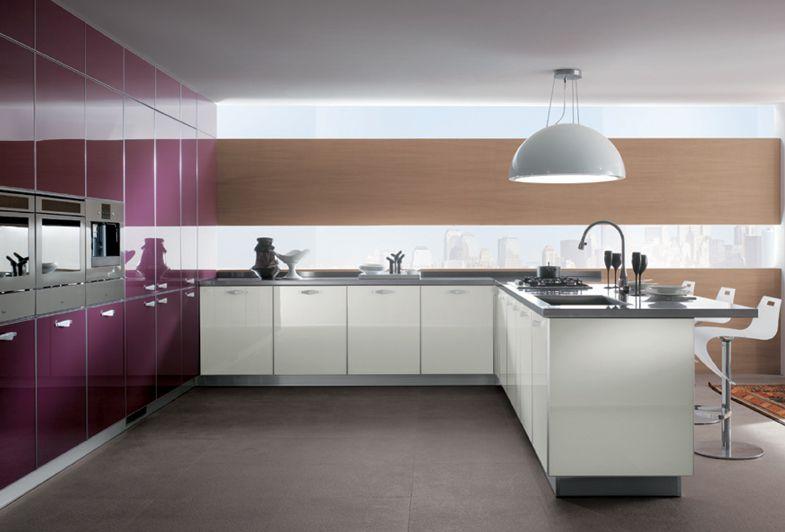 Nuestra elección de los mejores muebles de cocina y baños de ...