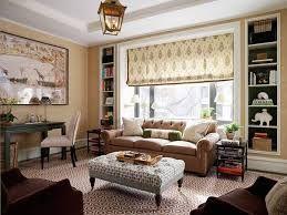 Resultado de imagem para small living room