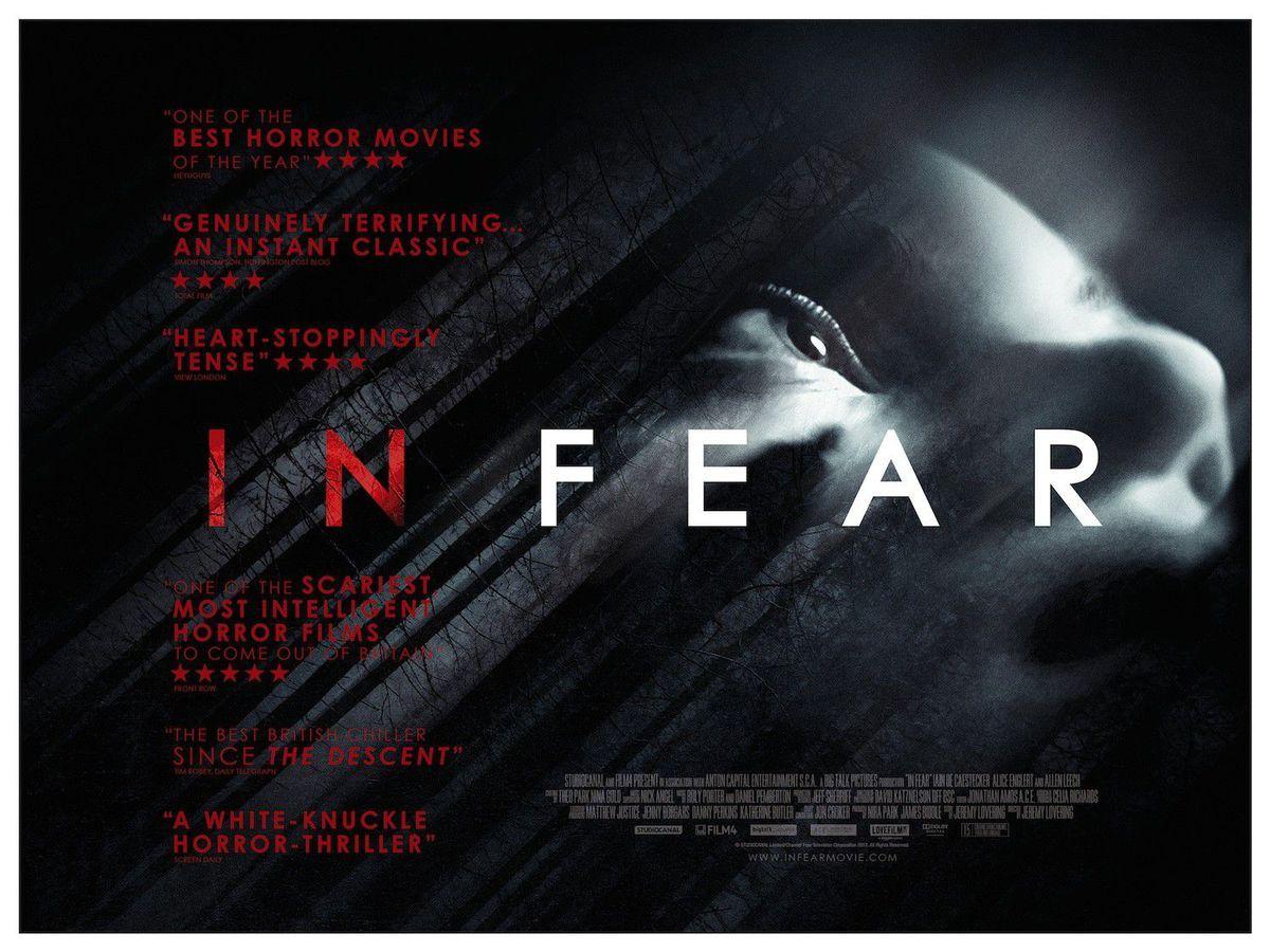 13 fantastic lesserknown horror films fans can watch on
